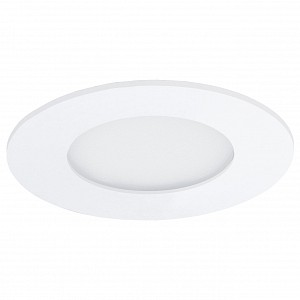 Встраиваемый светильник Fueva 1 96163