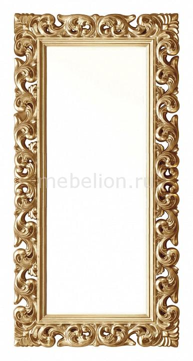 Зеркало Dupen ESF_PU049_80_190_gold от Mebelion.ru