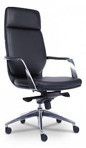 Кресло для руководителя Paris EP-242 PU Black