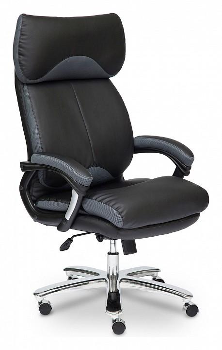 Кресло руководителя Grand