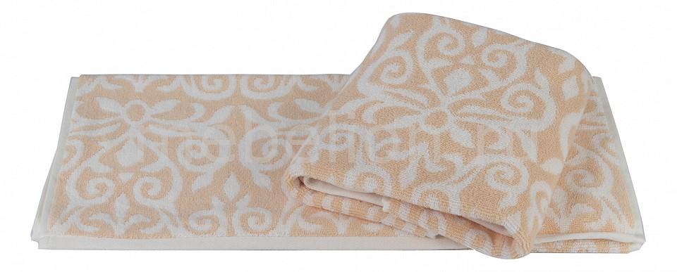 Полотенце Hobby Home Collection HT_1501002234 от Mebelion.ru