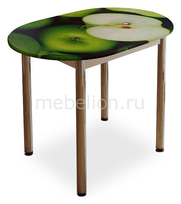 Кухонный стол BTS BTS_T0018655 от Mebelion.ru