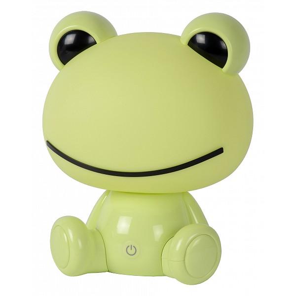 Ночник Dodo frog 71592/03/85