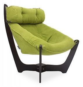 Кресло Модель 11