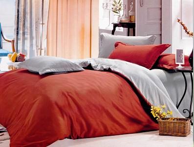 Комплект полутораспальный MO-02