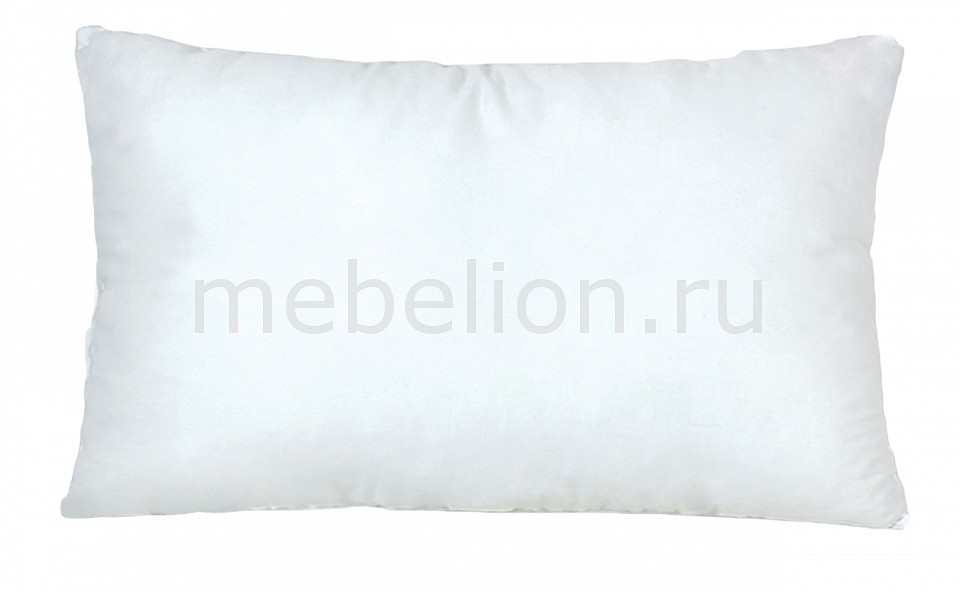 Подушка Primavelle MGD_111060110 от Mebelion.ru
