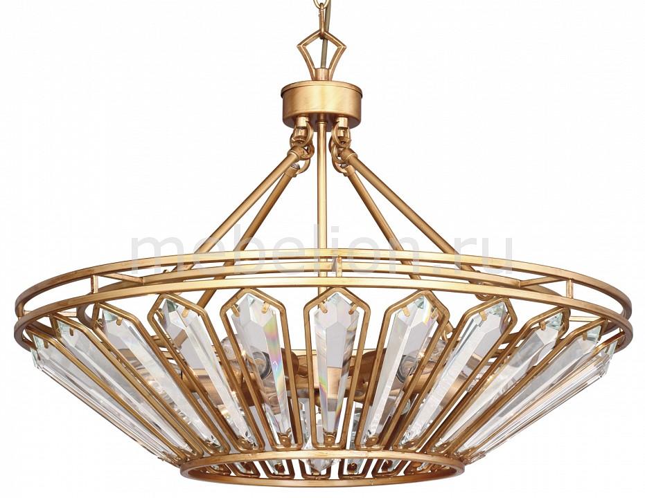 Подвесной светильник Royalty 2021-6P