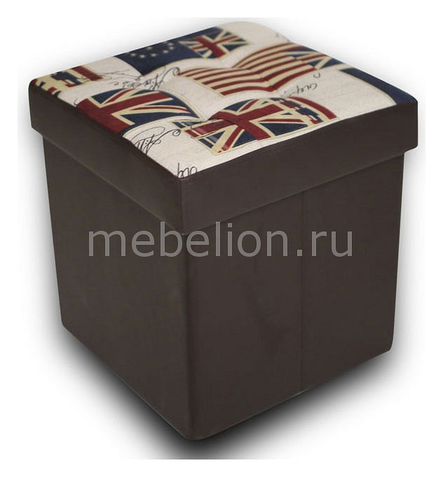 Пуф DreamBag DRB_13182 от Mebelion.ru