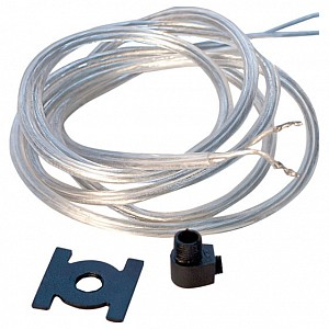 Сетевой провод DLM Wire DLM/X