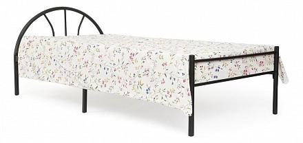 Кровать AT-233 2140x900x950.