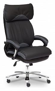 Кресло для руководителя Grand