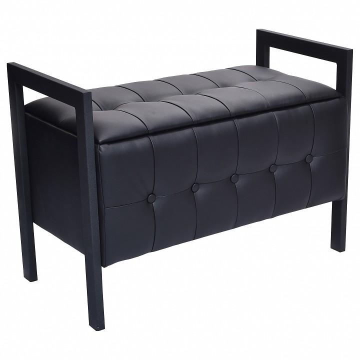 Банкетка Вентал VEN_10000418 от Mebelion.ru
