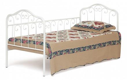 Кровать односпальная Secret De Maison Leto