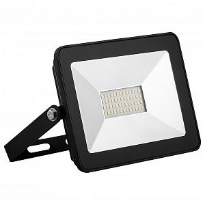 Настенный прожектор SFL90 55076