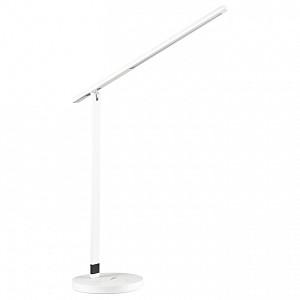 Настольная лампа офисная Akito 3761/7TL