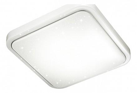 Накладной потолочный светильник Kvadri SN_2014_C