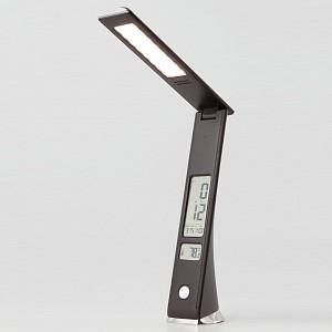 Настольная лампа офисная Business 80504/1 черный 5W