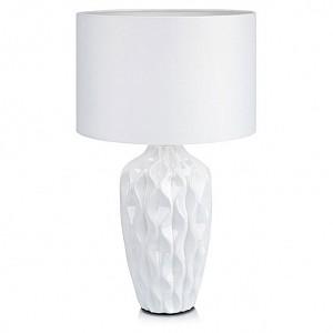 Настольная лампа декоративная Angela 106890