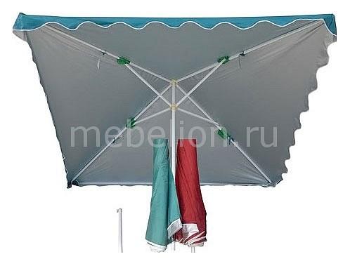 Зонт Afina UM-240/4D игорь манн согласовано как повысить доходы компании подружив продажи и маркетинг