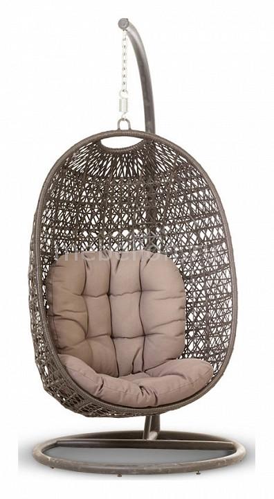 Кресло подвесное 4sis Тенерифе 4sis кресло лаунж зоны гранада