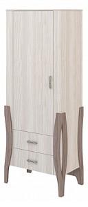 Шкаф платяной Ирис МН-312-05