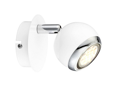 Светильник-спот Oman GB_57882-1