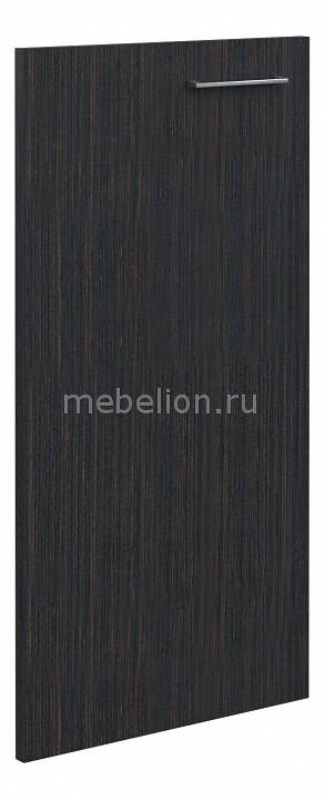 Дверь SKYLAND SKY_sk-07001649 от Mebelion.ru