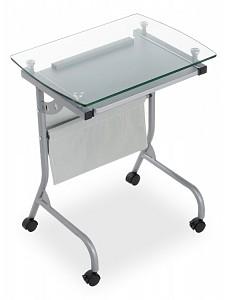 Стол компьютерный Riko
