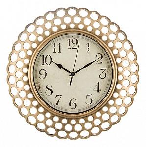 Настенные часы (39 см) Italian style 220-130