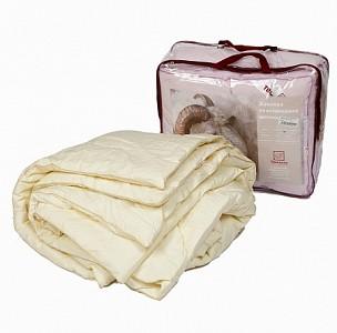 Одеяло двуспальное Элитное