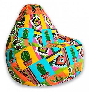 Кресло-мешок Кактус 3XL