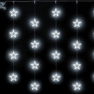 Занавес световой [2x2 м] RL-CMST2*2-T/W
