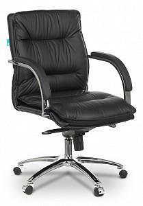 Кресло компьютерное T-9927SL-LOW/BLACK