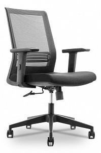 Кресло компьютерное CLG-433 MBN-B