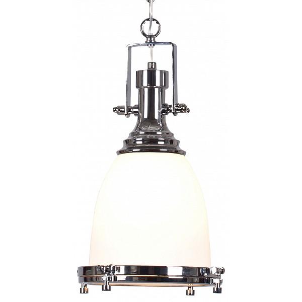 Подвесной светильник Loft LSP-9613 Lussole, Италия