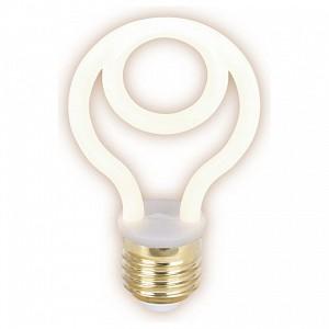 Лампа светодиодная [LED] Thomson E27 4W 2700K