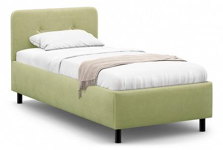 Кровать Clarissa Модель 1232 2100x990x910.