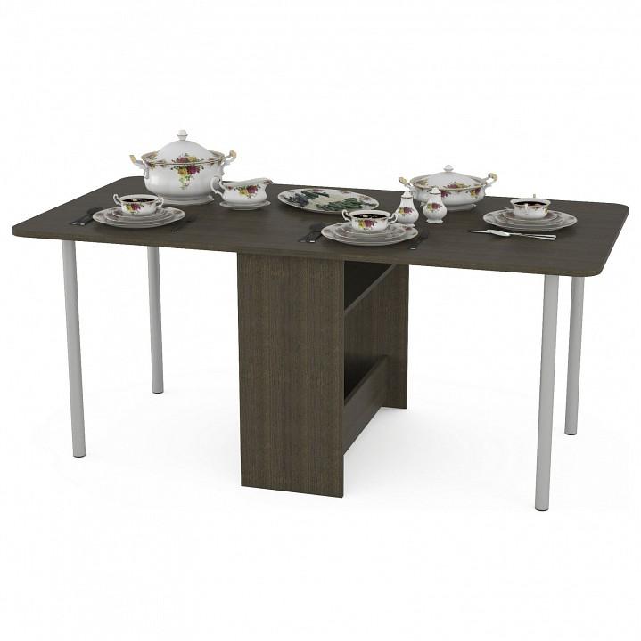 Кухонный стол MOBI MOB_64548 от Mebelion.ru