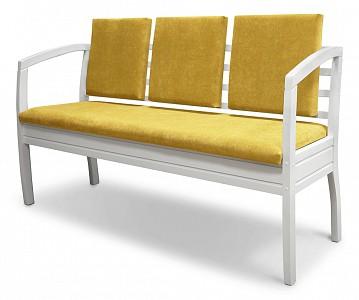 Угловой диван для кухни Соверен SHL_U022-1