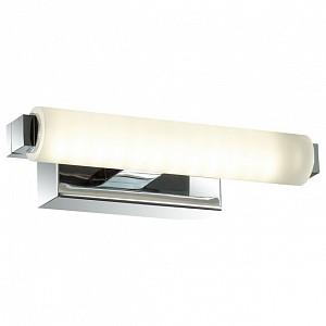 Подсветка для зеркала Fris 4618/4WL