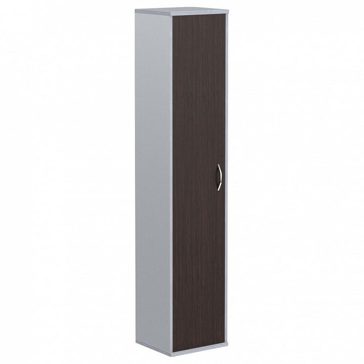 Шкаф книжный Imago СУ-1.9(L)