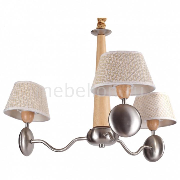Настольная лампа Lucia Tucci LT_Natura_082.3 от Mebelion.ru