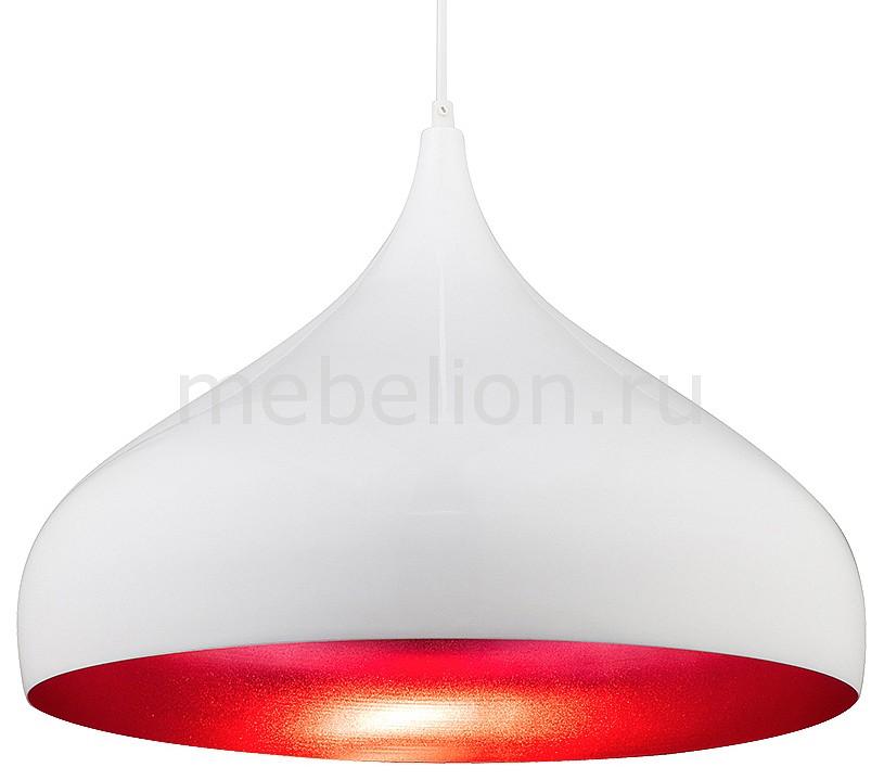 Купить Подвесной светильник Franziska 15202, Globo