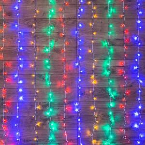 Сеть световая NN_235-069 235-069