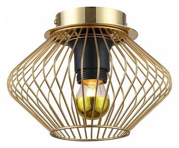 Накладной светильник Brooks LSP-8248