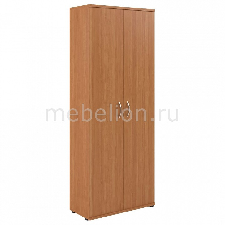 Шкаф книжный Imago СТ-1.9