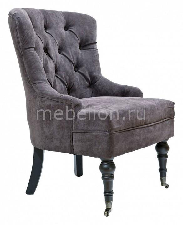 Кресло PJC098-PJ843