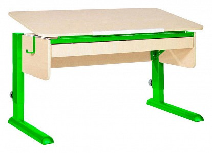 Стол учебный Моно-2