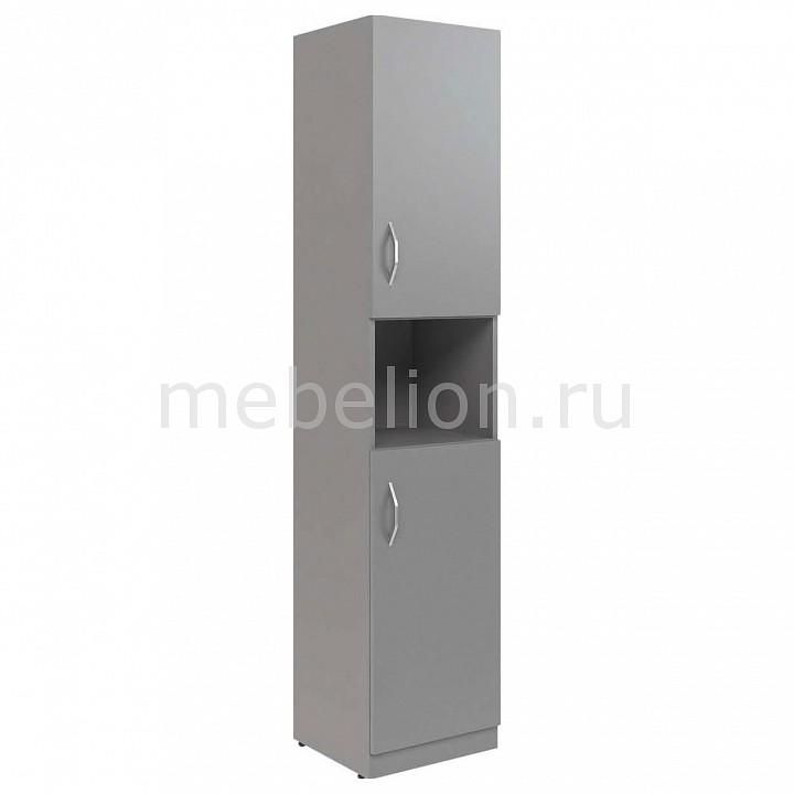 Шкаф SKYLAND SKY_sk-01234002 от Mebelion.ru