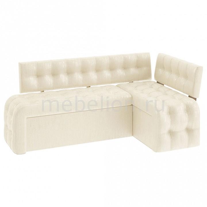 Диван-кровать Манчестер